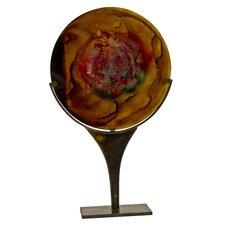 Handmade Decorative Freestanding Art Sculpture
