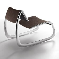 "Polster-Sessel ""G-Chair"""