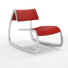 "Sessel ""G-Chair"""