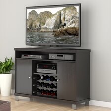 "<strong>dCOR design</strong> Holland 47.25"" TV Stand"