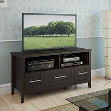 "Jackson 47"" TV Stand"