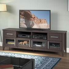 "Jackson 71"" TV Stand"