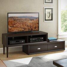 "Lakewood 70"" TV Stand"