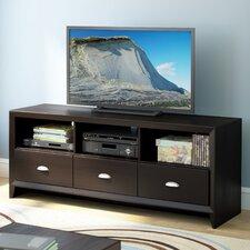 "Kansas 59"" TV Stand"