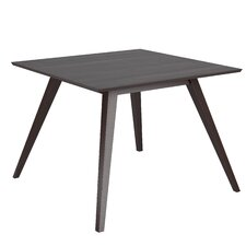 Atwood Dining Table