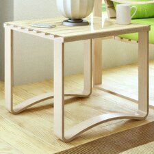 Aquios End Table