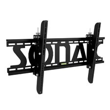 "Tilt Wall Mount for 32"" - 65"" Screens"