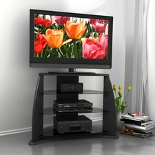 "Fior 43.5"" TV Stand"