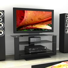 "<strong>dCOR design</strong> Atlantic 41.75"""" TV Stand"
