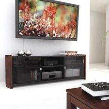 """Milan 67.75"""" TV Stand"""