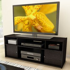 "Seattle 48.75"" Compact TV Stand"