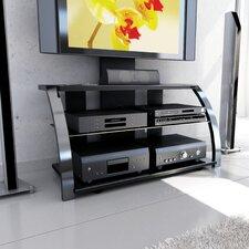 """Amara 44"""" TV Stand"""