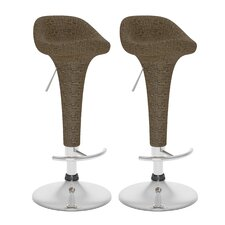 Barstool (Set of 2) (Set of 2)
