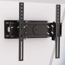 <strong>dCOR design</strong> Full Motion Wall Mount
