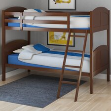 Bunk Beds Wayfair Buy Kids Loft Triple Bunk Bed For