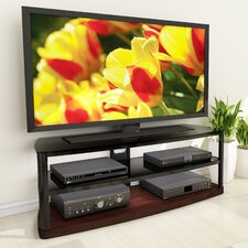 "<strong>dCOR design</strong> Bandon 60"" TV Stand"