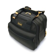 Expandable Deluxe Boarding Tote