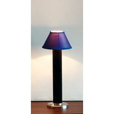 Impero Major Table Lamp