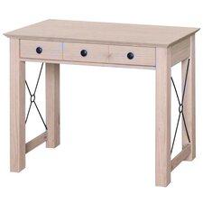Pembroke Console Table