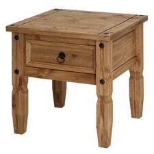 Corona Side Table
