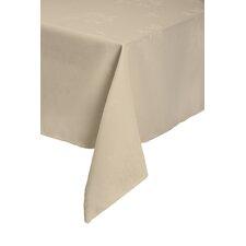 Square Tablecloth