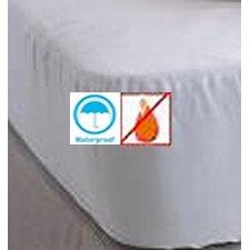 Flame Retardant Mattress Protector