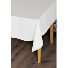 Square Plain Tablecloth