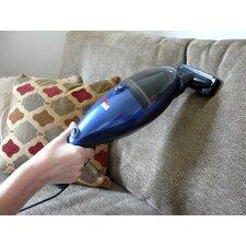 2-in-1 Hand to Stick Vacuum