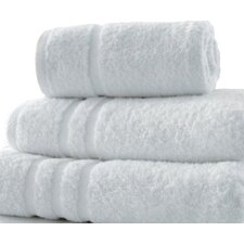 Cotton Bath Towel (Set of 6)