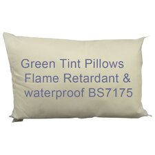 Polyester Hollow-Fibre Pillow