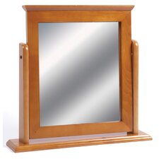 Sheraton Single Mirror