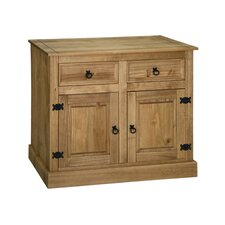 <strong>Home Essence</strong> Windmill Sideboard