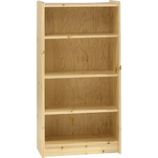 Kids Tall Bookcase