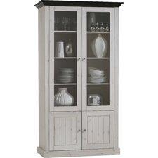Riviera Display Cabinet