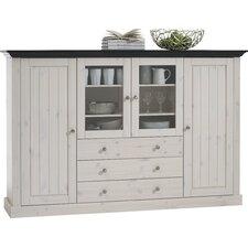 Riviera Display Cabinet