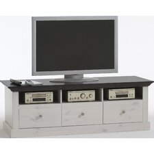 Riviera TV Cabinet