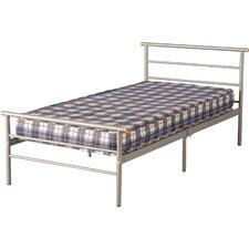 Orion Bed Frame