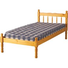Buffalo Bed Frame