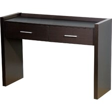 Braemar 2 Drawer Dressing Table