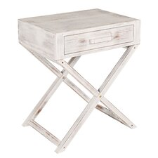 Portobello Side Table