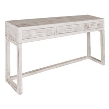 Portobello Console Table