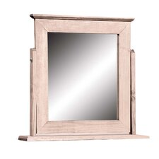 Pembroke Single Mirror