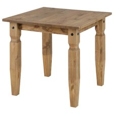 Newburgh Dining Table
