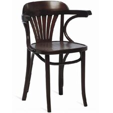 Isabella Dining Chair (Set of 2)