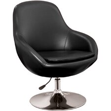 Austin Swivel Tub Chair