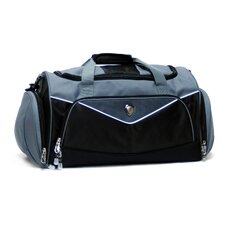 "Malibu 22"" Travel Duffel"
