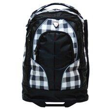 Rickster Backpack