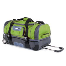 "Nitro 32"" 2-Wheeled Travel Duffel"