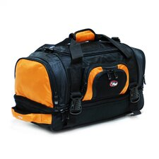 "Lotus Adventure Proxy 26"" Travel Duffel"