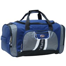 "<strong>CalPak</strong> Hollywood 27"" Travel Duffel"